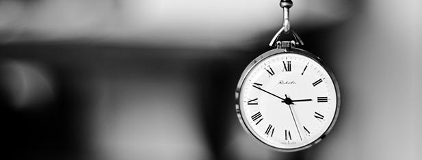 Naklanjavanje namaza sat